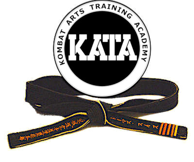 Black Belt Training Mumbai, MMA BJJ Muay Thai Krav Maga Jeet